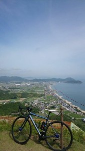 LOKO徳島