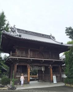 LOKO霊山寺
