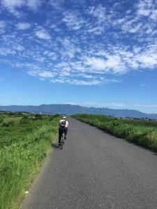 LOKOサイクリング
