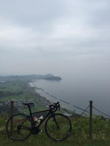 LOKOtokushima