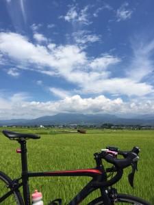 LOKO韮崎