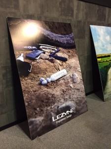 LOKO2016名古屋展示会