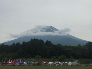 LOKO富士